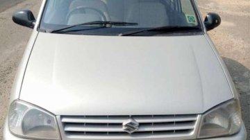 2006 Maruti Suzuki Zen for sale