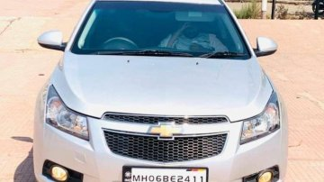 Chevrolet Cruze LT 2012 for sale