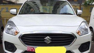 2019 Maruti Suzuki Swift Dzire for sale at low price