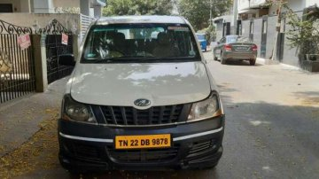 Used Mahindra Xylo car 2015 for sale at low price