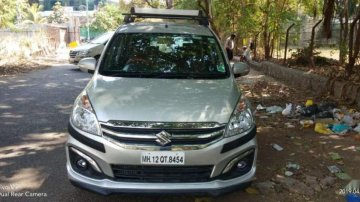 Used Maruti Suzuki Ertiga VDI 2018 for sale