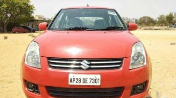 Used 2010 Maruti Suzuki Swift Dzire for sale