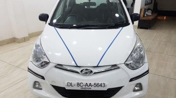 Hyundai EON Magna Plus for sale