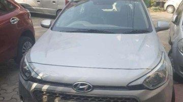 Hyundai i20 Magna 1.2 2017 for sale