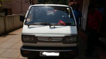 2007 Maruti Suzuki Omni for sale at low price