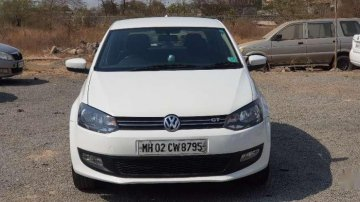 Used Volkswagen Polo GT TSI 2013 for sale