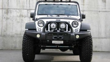Used Mahindra Thar car 2019 for sale at low price