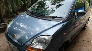 Used 2007 Chevrolet Spark for sale