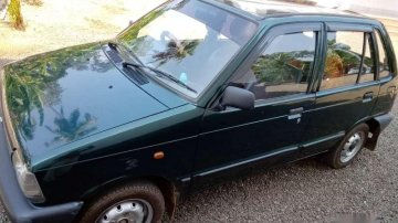 Used 2003 Maruti Suzuki 800 for sale