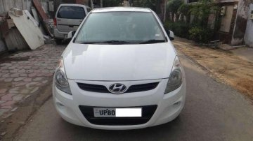Hyundai I20 i20 Magna 1.2, 2009, Petrol for sale