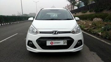 Hyundai Grand i10 1.2 Kappa Asta for sale