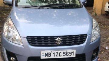 Maruti Suzuki Ertiga VDI 2013 for sale