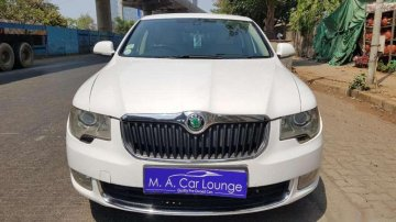 Skoda Superb 2012 for sale