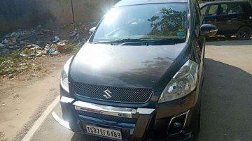 2014 Maruti Suzuki Ertiga for sale