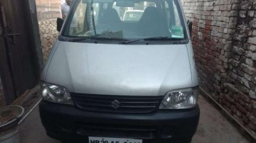 Used Maruti Suzuki Eeco car 2012 for sale at low price