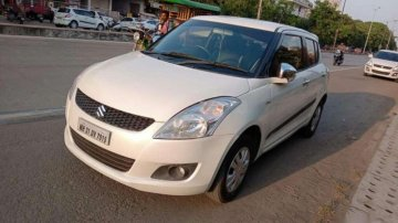 2012 Maruti Suzuki Swift for sale