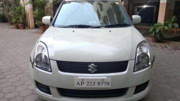Used Maruti Suzuki Swift car 2008 for sale at low price