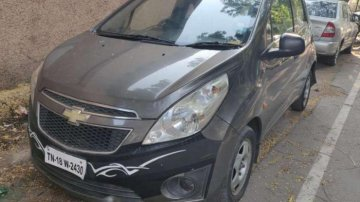2012 Chevrolet Beat for sale