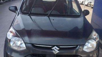 Used Maruti Suzuki Alto 800 car 2015 for sale at low price