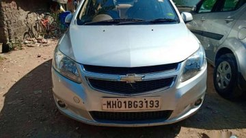 Used Chevrolet Sail 1.2 LS ABS 2013 for sale
