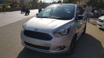 Used 2019 Ford Figo for sale