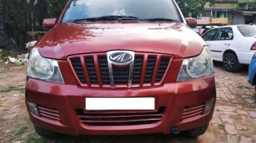 Used Mahindra Xylo car at low price