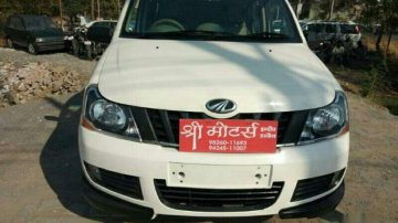 Used Mahindra Xylo D2 BS III 2011 for sale