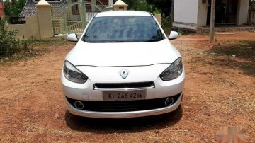 2012 Renault Fluence for sale