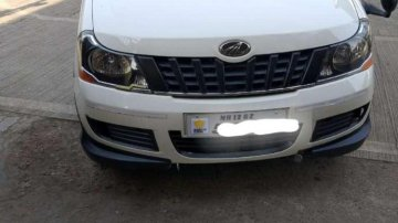 Used Mahindra Xylo car 2012 for sale at low price