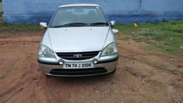 Tata Indigo 2005 for sale