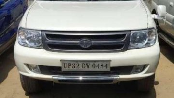 2011 Tata Safari for sale at low price
