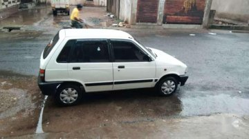 Maruti Suzuki 800 2003 for sale