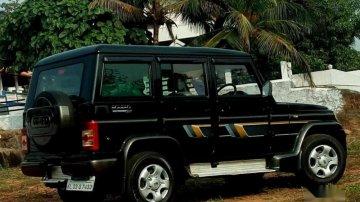 2007 Mahindra Bolero for sale at low price