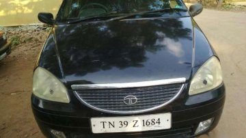 Tata Indica, 2004, Diesel for sale