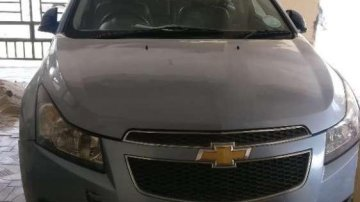 2009 Chevrolet Cruze for sale