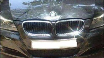 2010 BMW 3 Series for sale at low price