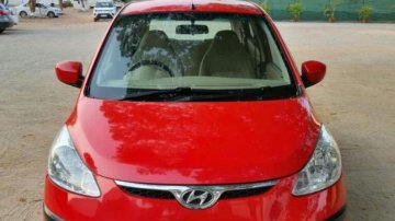 Hyundai i10 Magna 2010 for sale