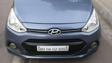 Used Hyundai i10 Asta 2014 for sale