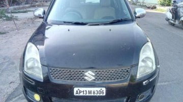 Maruti Suzuki Swift LDI 2007 for sale