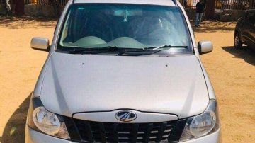 Mahindra Quanto C8, 2012, Diesel for sale