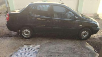 Used 2006 Tata Indigo for sale