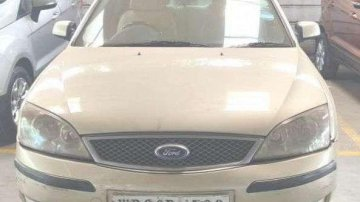 Used 2009 Ford Mondeo for sale