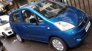 2009 Maruti Suzuki Zen Estilo for sale at low price