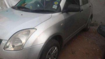 Maruti Suzuki Swift 2005 for sale