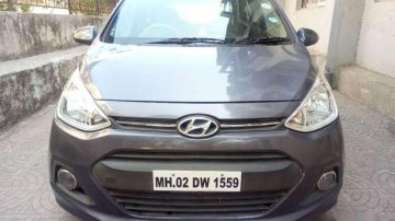Hyundai Grand I10 i10 Magna 1.2 Kappa VTVT, 2015, Petrol for sale