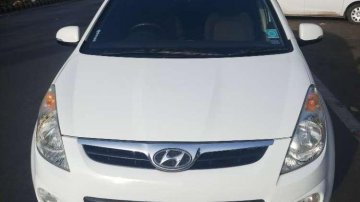 Hyundai I20 i20 Asta 1.2, 2011, Diesel for sale