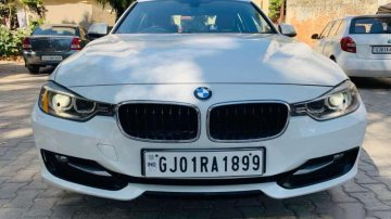 BMW 3 Series 320d Sport Line 2013 for sale