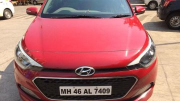 Good as new 2015 Hyundai i20 for sale