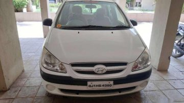 Hyundai Getz Prime 2009 for sale