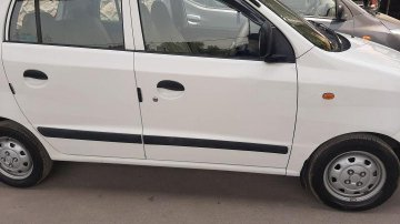 Hyundai Santro Xing 2014 for sale